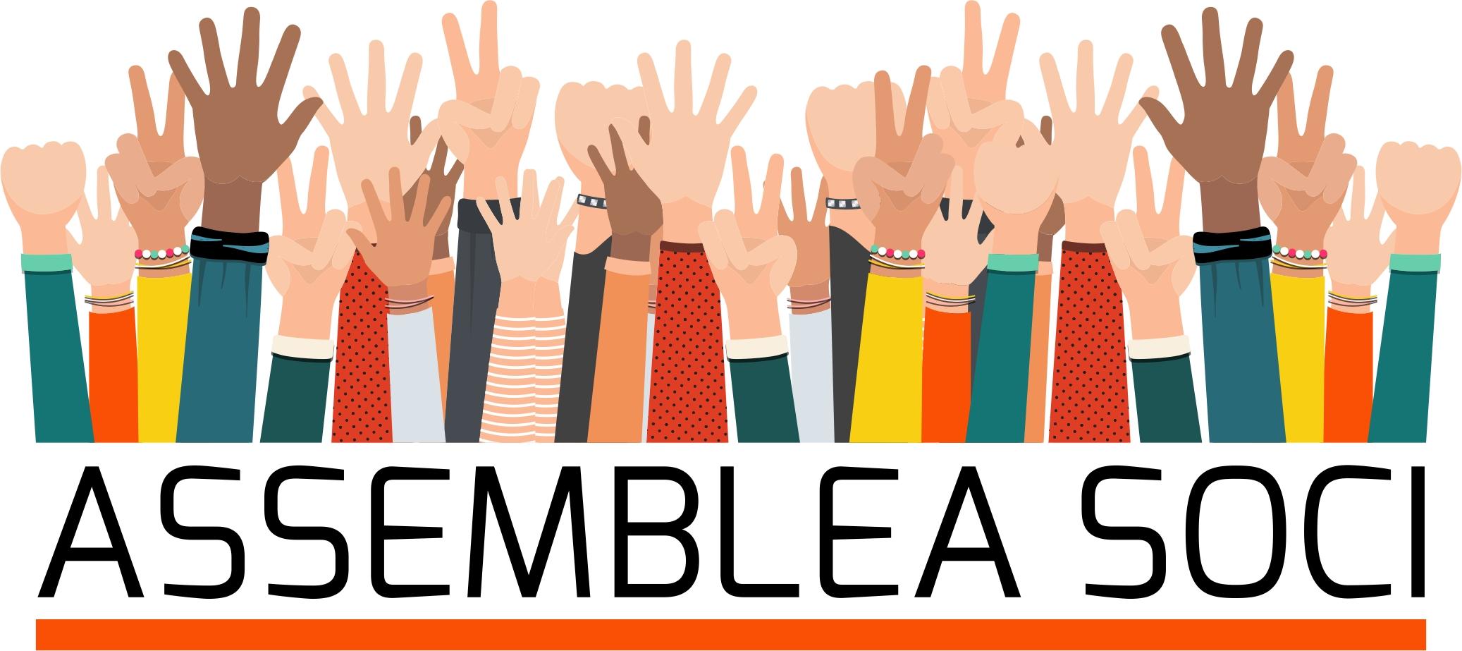 Convocazione Assemblea degli Associati della Associazione GAL Sinis – n. 01 del 2020