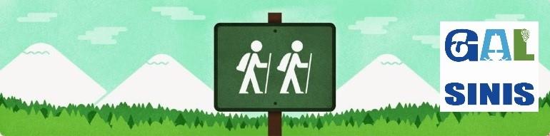 Questionario | COVID-19 e impatto sul turismo nell'area del GAL Sinis