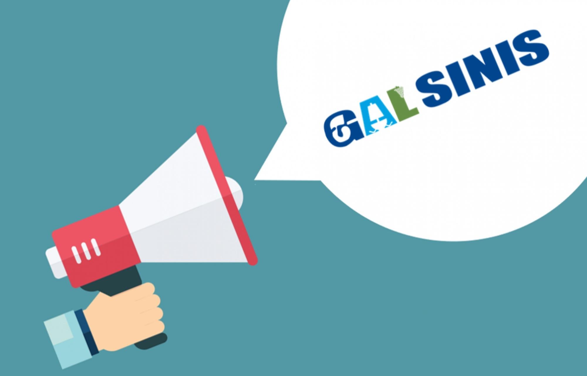 GAL Sinis | Misure di prevenzione dal virus COVID-19